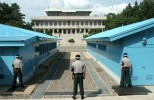 NorthKoreaFromDMZ