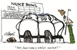 NukeBowl