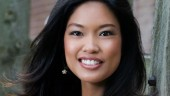 Columnist Michelle Malkin.
