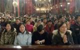 ChinaFaith