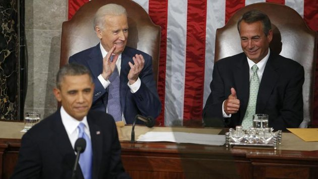 Nobama and noboehner: A looming third way tsunami targets 'America's ruling class'