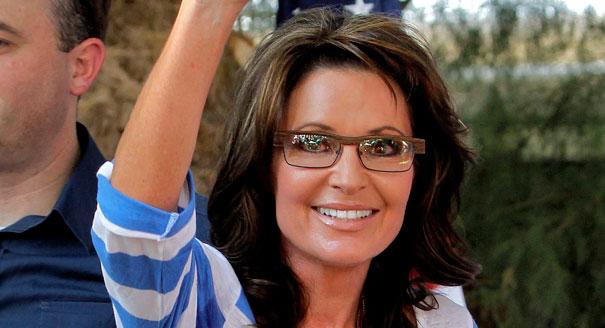 Mark Levin slams NRO for Sarah Palin sneer