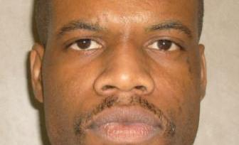 The botched execution in Oklahoma: What was reported, and what wasn't