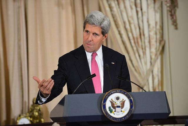 Wishful thinking about Iranian disinformation