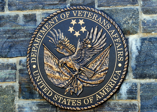 Thugocracy: How the VA red-flags veterans who complain about not getting 'quality care'