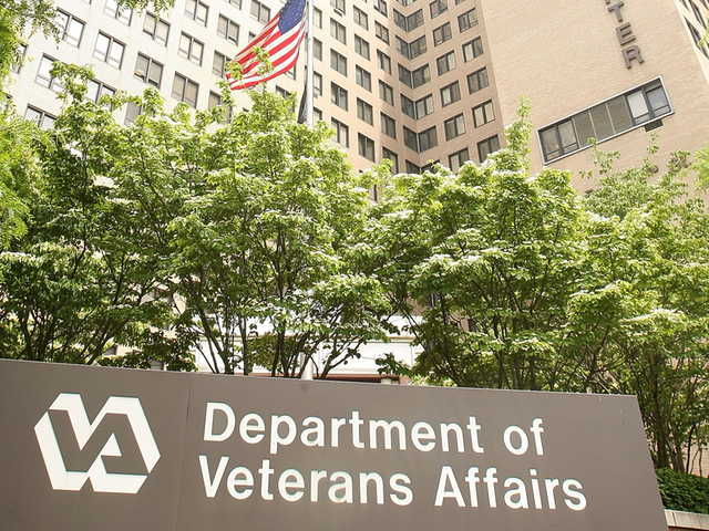 Damage control at VA saves bureaucratic behinds, ignores the veterans