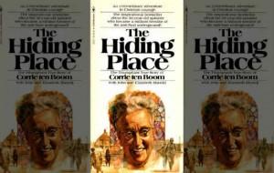 HidingPlace