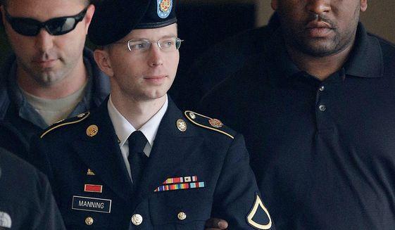 Wikileaks scandal reveals 'millenial' generation gap, loss of patriotic values