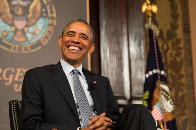 Translating Obama-speak: 'We need to use your money'