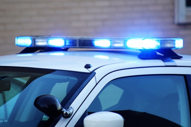 PC police vs the people: Horror and hush-up in Twin Falls, Idaho