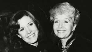 carrie-and-debbie
