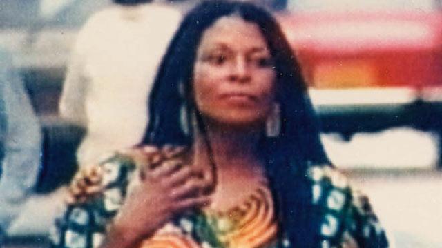 Memo to FBI: No more delays; Bring Joanne D. Chesimard, aka Assata Shakur, to justice