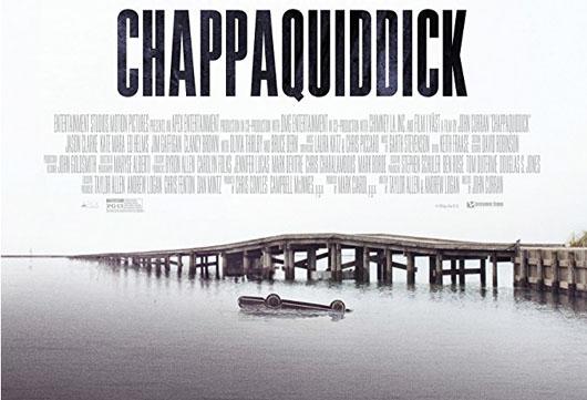 'Chappaquiddick': Still no justice for Mary Jo Kopechne