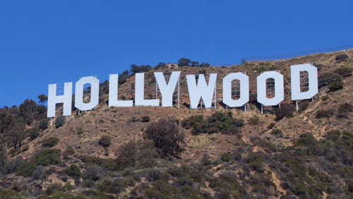 Hollywood seen rendering seniors as 'invisible people'