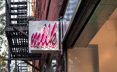 Beware: The 'woke' police are monitoring America's restaurants