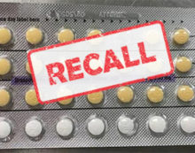 Counterculture: Stop putting your daughters on birth control