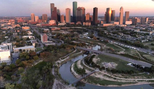 7 great debate questions you won't hear asked in Houston