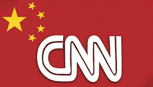 Move over Xinhua