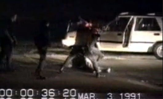 Stop the lies: I've been covering the racial extortion fake-outrage cycle since Rodney King