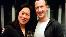 The Zuckerberg heist: Their voice is your vote